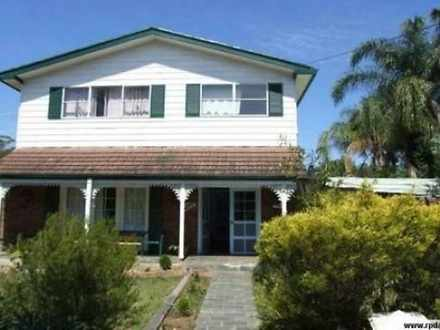 6A Mera Place, Guildford 2161, NSW House Photo