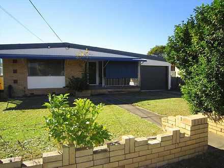 15 Cremin Street, Upper Mount Gravatt 4122, QLD House Photo