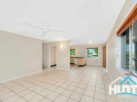 11 Arena Close, Bayview Heights 4868, QLD House Photo