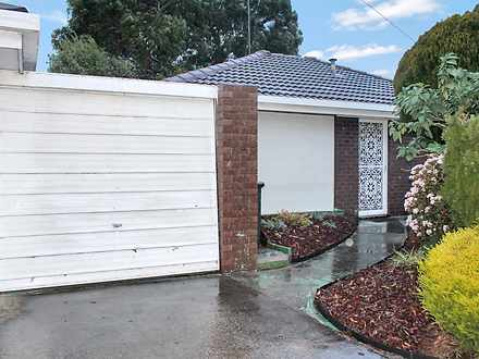 3/2 Foster Street, South Geelong 3220, VIC Unit Photo