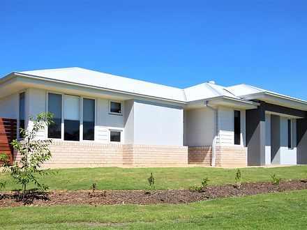 2 Huntingdale Street, Leichhardt 4305, QLD House Photo
