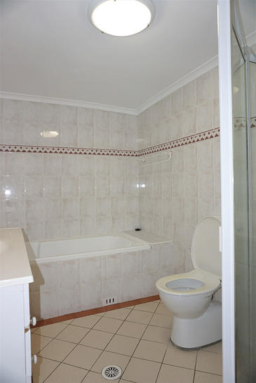 56/116-132 Maroubra Road, Maroubra 2035, NSW Apartment Photo