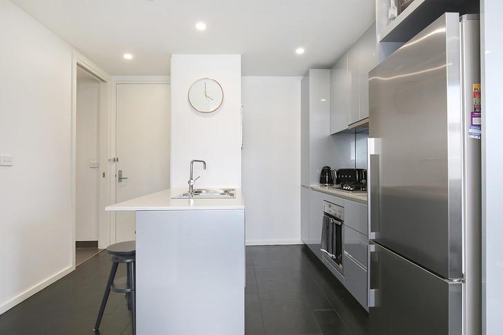 13/200 Westgarth Street, Northcote 3070, VIC Apartment Photo