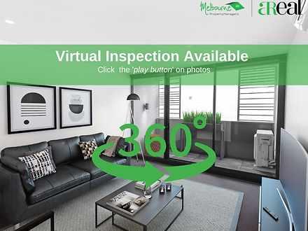 B008a3254c36257320c24935 virtual inspection available 5556 60c15f386be9b 1623286599 thumbnail