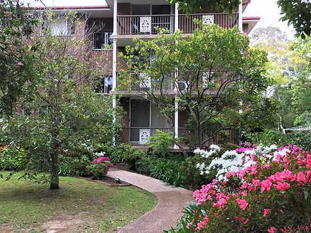 12/3 Mcmillan Road, Artarmon 2064, NSW Unit Photo