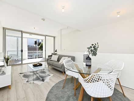JG01/10-16 Marquet St Street, Rhodes 2138, NSW Apartment Photo