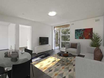 10/7 Gibbons Street, Auburn 2144, NSW Apartment Photo