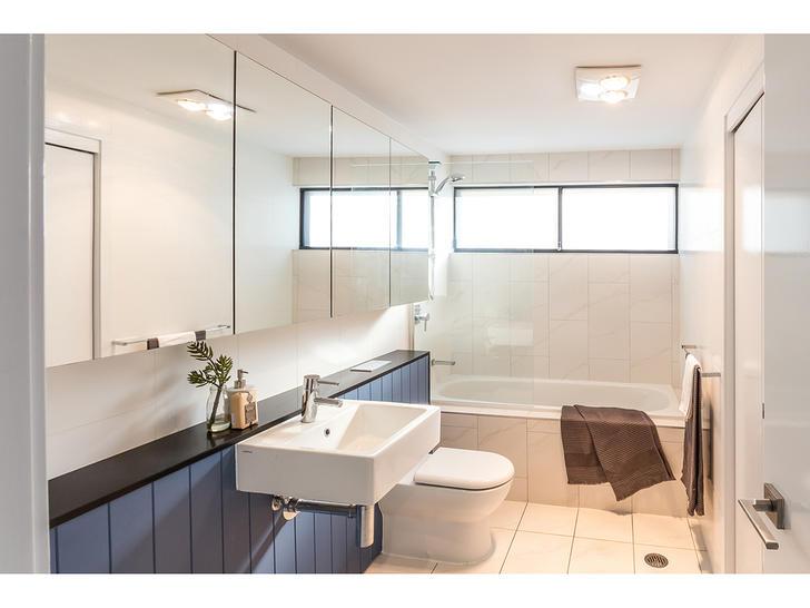 1/78 Bromley Street, Kangaroo Point 4169, QLD House Photo