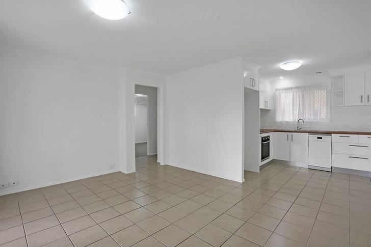 1/8 Brolga Avenue, Southport 4215, QLD Unit Photo
