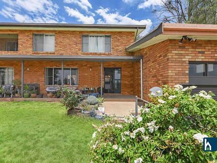 8 Cobbadah Crescent, Gunnedah 2380, NSW House Photo