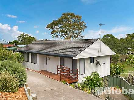 11 Butler Crescent, Warners Bay 2282, NSW House Photo