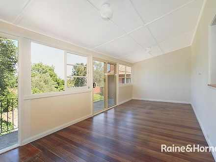 498 Pacific Highway, Mount Colah 2079, NSW House Photo
