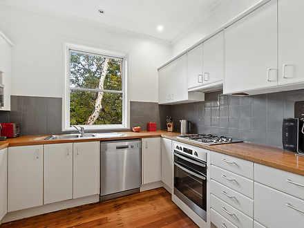 UNIT 6/26 Manion Avenue, Rose Bay 2029, NSW Unit Photo