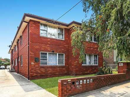 8/15 St Clair Street, Belmore 2192, NSW Unit Photo