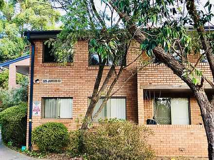 9/326 Jamison Road, Penrith 2750, NSW Unit Photo