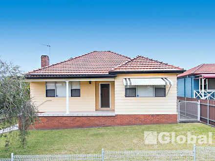 8 Elizabeth Street, Argenton 2284, NSW House Photo