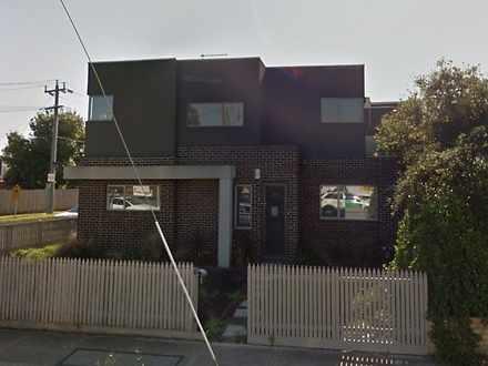1/1062 Sydney Road, Fawkner 3060, VIC House Photo