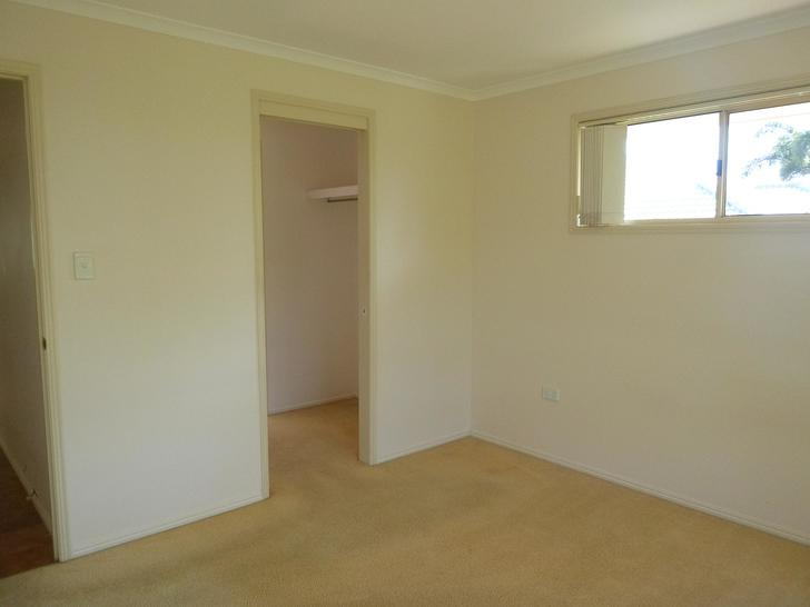 4 Hickman  Court, Kalkie 4670, QLD House Photo