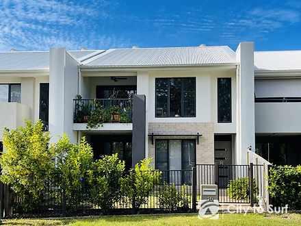 10 Garragull Drive, Yarrabilba 4207, QLD House Photo