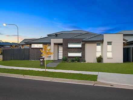 27 Donovan Blvde, Gregory Hills 2557, NSW House Photo