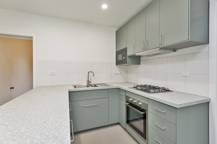 22 Brixton Street, Flemington 3031, VIC House Photo