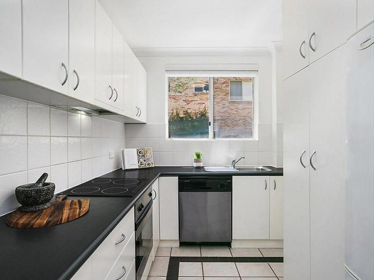 8/1 Ralston Street, Lane Cove 2066, NSW Apartment Photo