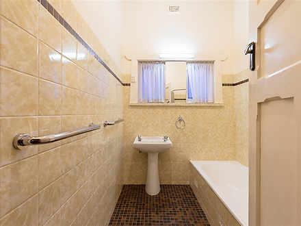 6a54b83d247d81504af5a3d9 13 bathroom medium  ecf5 31d9 5cff 1b45 5bc9 671f 3f87 a892 20210610105238 1623287576 thumbnail