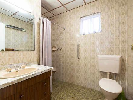 8d39fdfa12cb710d62c3bf7f 11 bathroom medium  a45a dd0f 48ec 80c1 cd2f 3a4f 94ef e953 20210610105230 1623287577 thumbnail