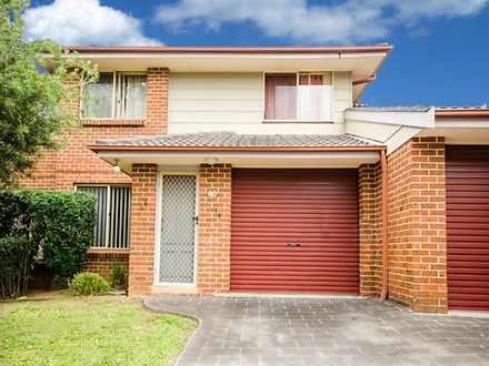 40/1B Derby Street, Kingswood 2747, NSW House Photo