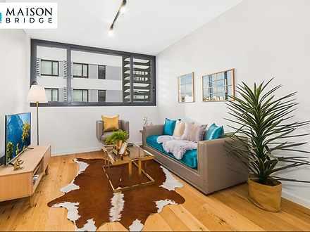 505/2 Keats Avenue, Rockdale 2216, NSW Apartment Photo