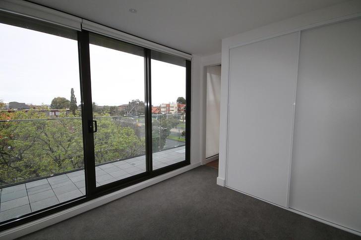 303/126 Brighton Road, Ripponlea 3185, VIC Apartment Photo