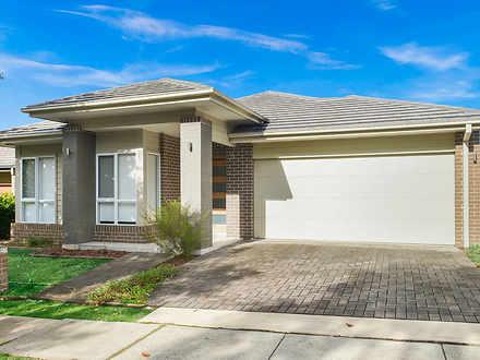 5 Dagara Street, Rouse Hill 2155, NSW House Photo