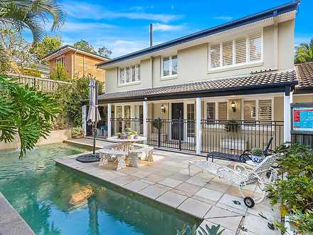 18 Crestview Street, Kenmore 4069, QLD House Photo