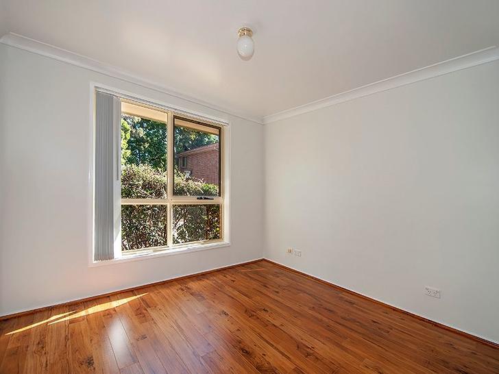 1/136-138 Heathcote Road, Hammondville 2170, NSW Villa Photo