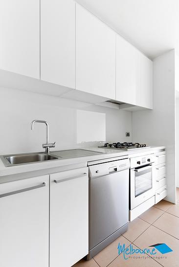 3/163 Cremorne Street, Cremorne 3121, VIC Apartment Photo