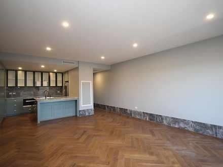 461 Provan Street, Campbell 2612, ACT Apartment Photo