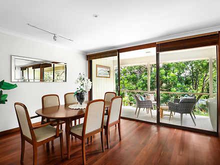 27 Beacon Hill Road, Beacon Hill 2100, NSW Duplex_semi Photo