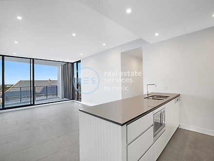 402/180 Livingstone Road, Marrickville 2204, NSW Apartment Photo