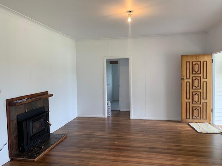 97 Bay Street, Tathra 2550, NSW House Photo