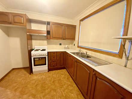 1a8a0a8f65cf703f11511eef 25848 3.kitchen 1623287940 thumbnail
