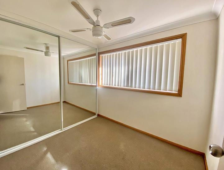 4/4 Thurston Street, Penrith 2750, NSW Townhouse Photo