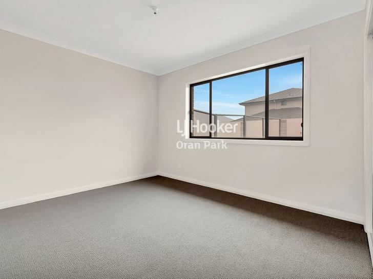 7B Faithful Street, Oran Park 2570, NSW House Photo
