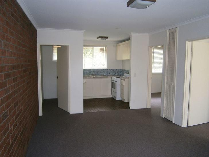 4/14 Alexander Street, Box Hill 3128, VIC Apartment Photo