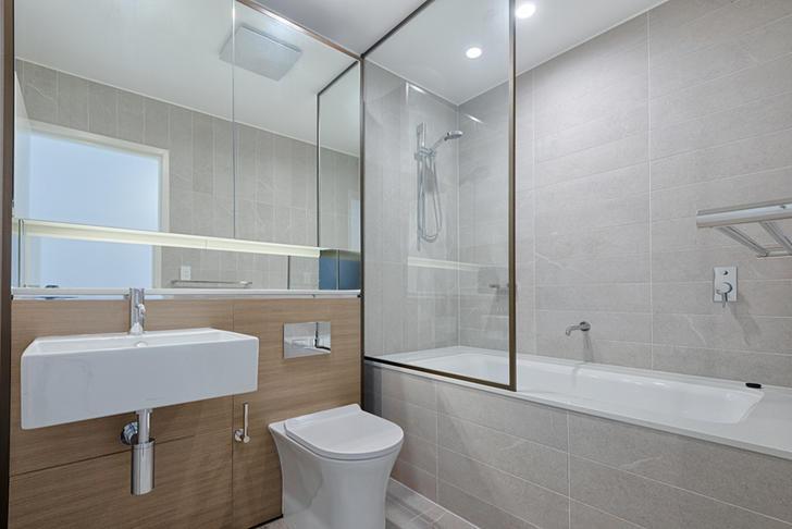 829/2K Morton Street, Parramatta 2150, NSW Apartment Photo