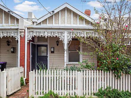 52 Keele Street, Collingwood 3066, VIC House Photo