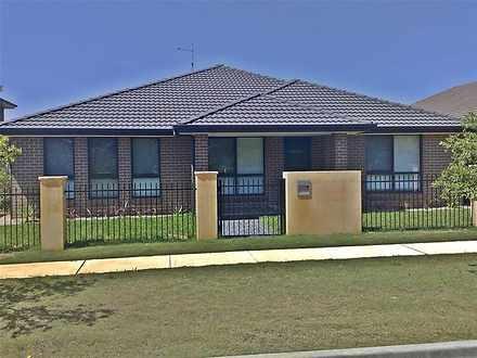 Harrington Park 2567, NSW Duplex_semi Photo