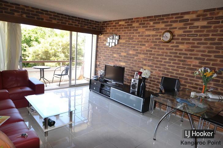 2/745 Logan Road, Greenslopes 4120, QLD Unit Photo