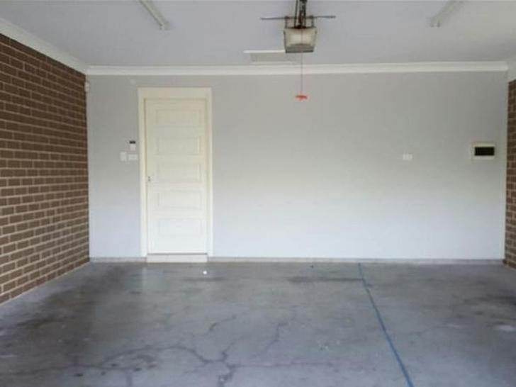 4 Chatham Link, Harrington Park 2567, NSW Duplex_semi Photo