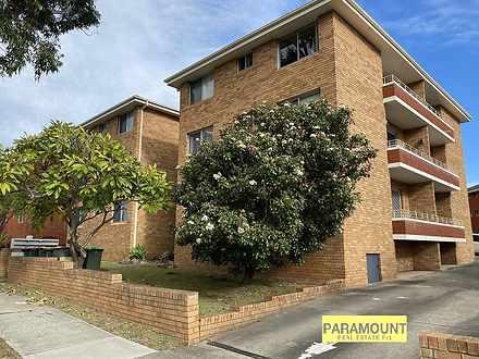 3/21 Romilly Street, Riverwood 2210, NSW Unit Photo