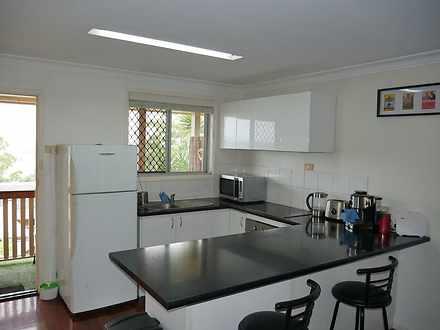 2/500 Ballina Road, Goonellabah 2480, NSW Unit Photo